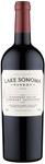 Decanter Wine & Spirits Lake Sonoma Cabernet Sauvignon 750ml