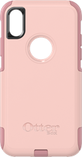 OtterBox iPhone X/XS Commuter Case