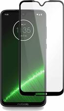 Blu Element - Google Pixel 4 XL Tempered Glass Screen Protector