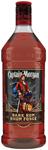Diageo Canada Captain Morgan Dark 1750ml