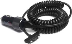Sonim 2.1A XP5/XP6/XP7 Dual USB Car Charger