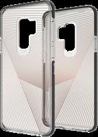 GEAR4 Galaxy S9+ D3O Victoria Case