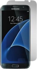 Gadget Guard Galaxy S7 edge Original Edition Screen Guard