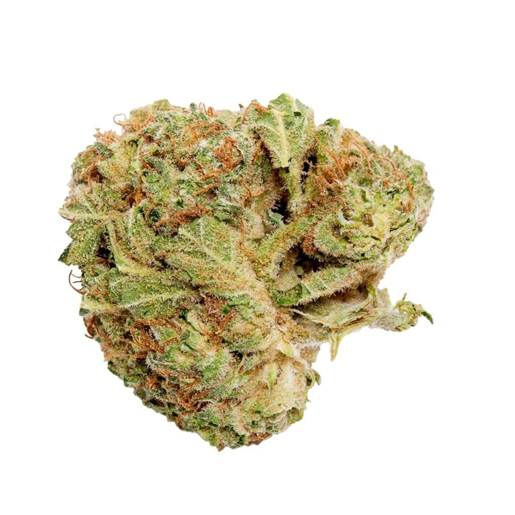 Grower's Choice Indica - Good Supply - Dried Flower
