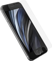 OtterBox iPhone 6/6S/7/8/SE(2020) Alpha Glass Screen Protector