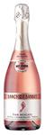 E & J Gallo Barefoot Bubbly Pink Moscato 750ml
