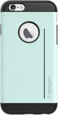 Spigen iPhone 6 Sgp Slim Armor S Case