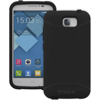 Trident Alcatel OneTouch POP C7 Aegis Case