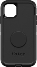 OtterBox iPhone 11  Otter + Pop Defender Case With Popsockets Swappable Popgrip
