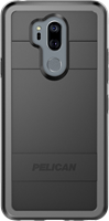 Pelican LG G7 ThinQ Protector Case