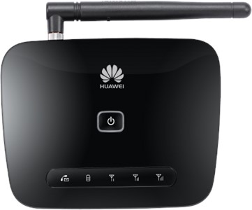 Huawei Wireless Home Phone