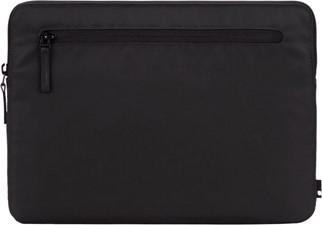 Incase MacBook 12 Compact Sleeve