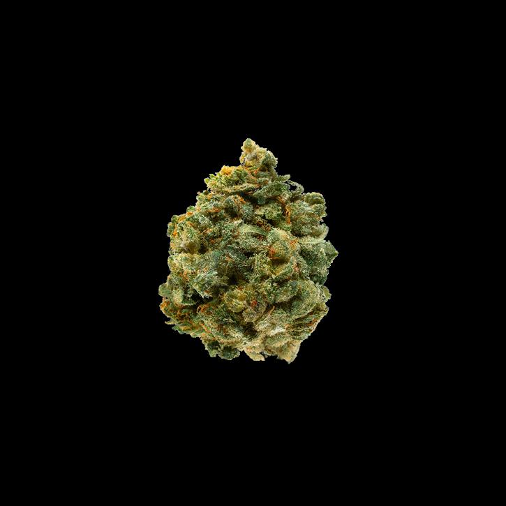 Great North CBD - Canaca - Dried Flower