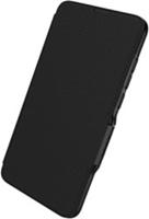 GEAR4 Huawei P30 Lite D3O Oxford BookCase