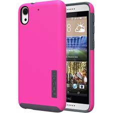 Incipio HTC Desire 626/626s Dualpro Hard Shell Case