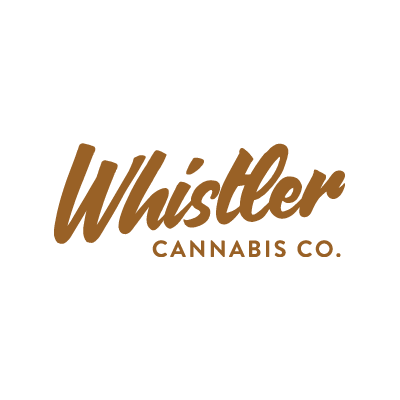 BC Rockstar - Whistler - Dried Flower