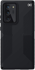 Speck Galaxy Note20 Ultra Presidio2 Grip Case