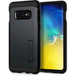 Spigen Galaxy S10e Slim Armor Case