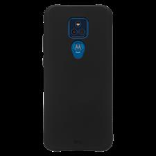 Case-Mate Tough Case For Motorola Moto G Play