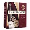 Arterra Wines Canada L'Ambiance Red 4000ml