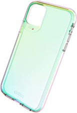 GEAR4 iPhone 11/XR D3O Crystal Palace Case