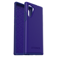 OtterBox Note 10 Symmetry Case