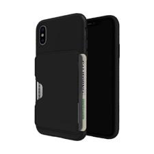 SKECH iPhone XS/X Cache Case
