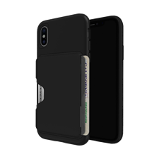 SKECH iPhone XS/X Cache Case