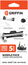 Griffin Management Bundle Charge/Sync Cable