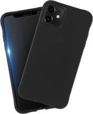 Case-Mate iPhone 11 Protection Pack Tough Case Plus Screen Protector