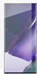 Invisibleshield Galaxy Note 20+ InvisibleShield Glass Fusion+ Screen Protector