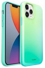 iPhone 12 Mini Laut Huex Fades Case