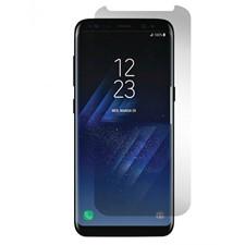 Gadget Guard Galaxy S8+ Original Edition HD Screen Guard