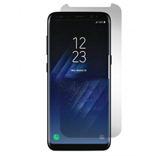 Gadgetguard Galaxy S8+ Original Edition HD Screen Guard