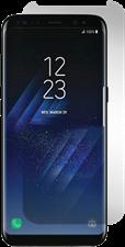 Gadgetguard Galaxy S8 Original Edition HD Screen Guard