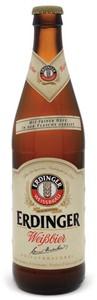 Mcclelland Premium Imports 1B Erdinger Weissbier 500ml