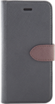 Blu Element LG G6 2 in 1 Folio