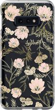 Kate Spade Galaxy S10e Hardshell Case
