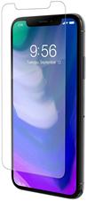 iPhone XS Max Zagg Glass Defense Screen Protector