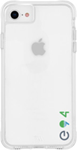 CaseMate iPhone SE (2020)/8/7/6S/6 CO94 Case