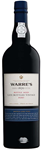 Bacchus Group Warre's Late Bottled Vintage Port 750ml