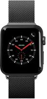 Laut Apple Watch 42/44mm SteelLoop Watchband