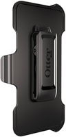 OtterBox iPhone 6/6s Defender Series Replacement Holster