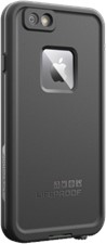 LifeProof iPhone 6 Fre Case