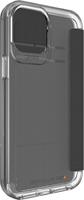 GEAR4 iPhone 12 Pro Max Wembley Flip Case