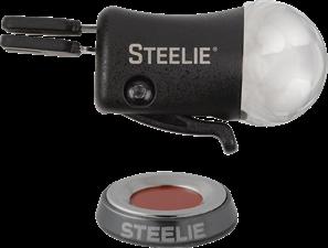 Nite Ize Steelie iPhone 6/6s Connect Kit