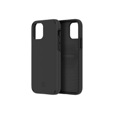 Incipio Duo Cases for iPhone 12/iPhone 12 Pro