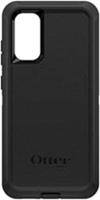 OtterBox Galaxy S20 Defender Series Case