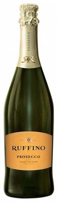 Arterra Wines Canada Ruffino Prosecco 750ml