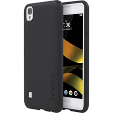 Incipio LG Tribute HD NGP Case